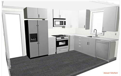 final kitchen plan 1
