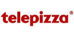 03. Telepizza