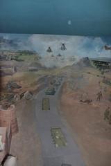 Jihad museum 115 (drs.sarajevo) Tags: afghanistan mujahideen jihadmuseum heratcity