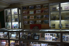 Jihad museum 121 (drs.sarajevo) Tags: afghanistan mujahideen jihadmuseum heratcity