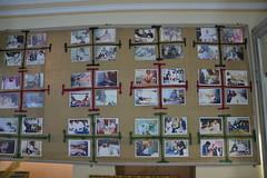 Jihad museum 128 (drs.sarajevo) Tags: afghanistan mujahideen jihadmuseum heratcity