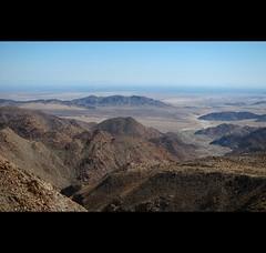 En la Cima (McMexicano ) Tags: canon paisaje powershot bajacalifornia lanscape larumorosa s95 guillermobuelna