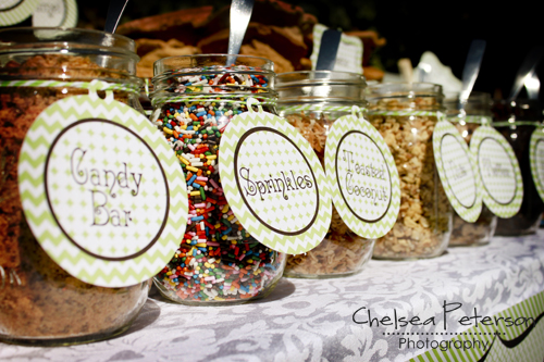 ice-cream-parlor-birthday-party-toppings