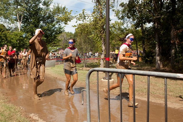 warriordash_110924_33