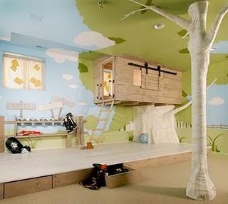 kids_room_013