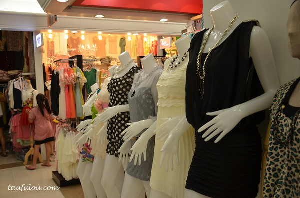 bkk shopping (10)