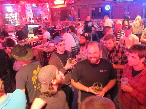 XDC Texas Sept 2011 033