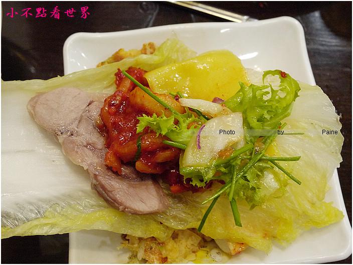 元祖奶奶菜包肉 (17).jpg
