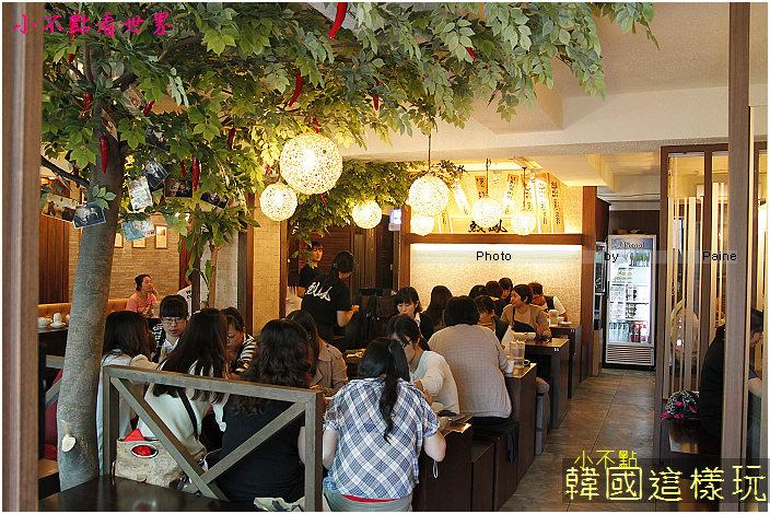 新沙洞 烈鳳燉雞 (2).jpg