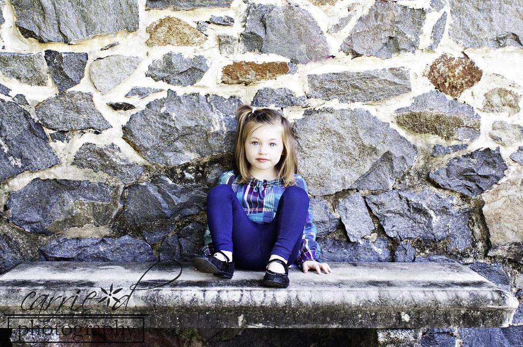 Jen Wilson 9-18-2011 52BLOG