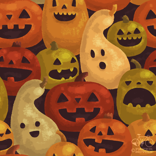 chrishajny_harvest_pattern