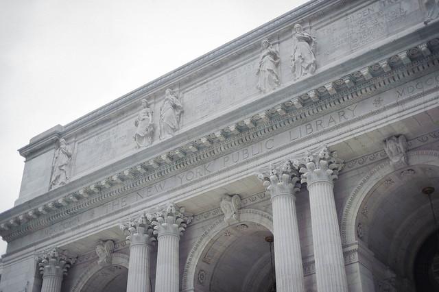NYC 2011-5363.jpg