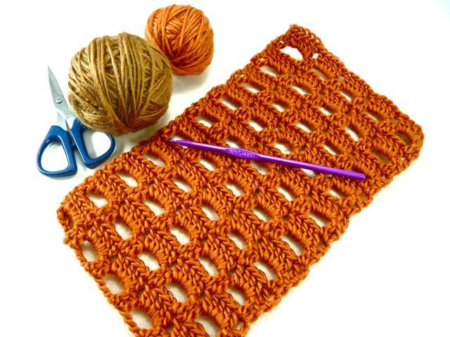 patternless_crochet01