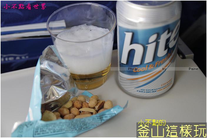 釜山航空20.JPG