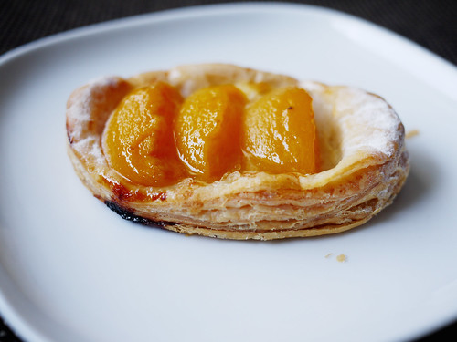 09-27 apricot gallette