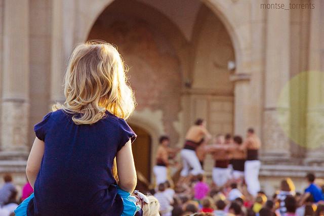 FESTAMAJOR01_nena i castells
