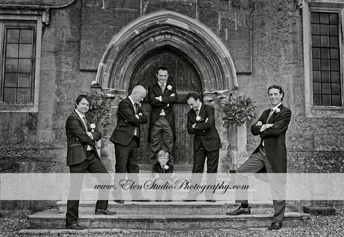 Wedding-photos-Rockingham-Castle-G&M-Elen-Studio-Photography-s-004.jpg