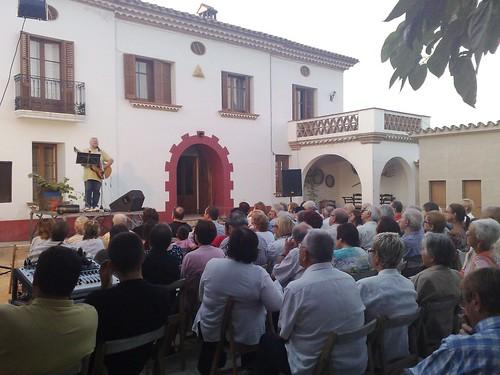 Racons de Patrimoni a Can Pasqual (64)