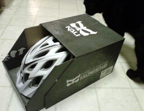 helmetbox