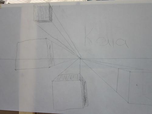 planning kid city