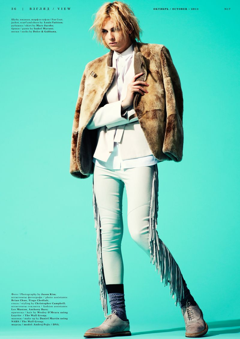 Andrej Pejic0420_Playing Fashion_Ph Jason Kim(Fashionisto)