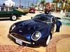 aston martin (Q8GTS) Tags: old martin kuwait rare aston q8 سيارات مارتن استون