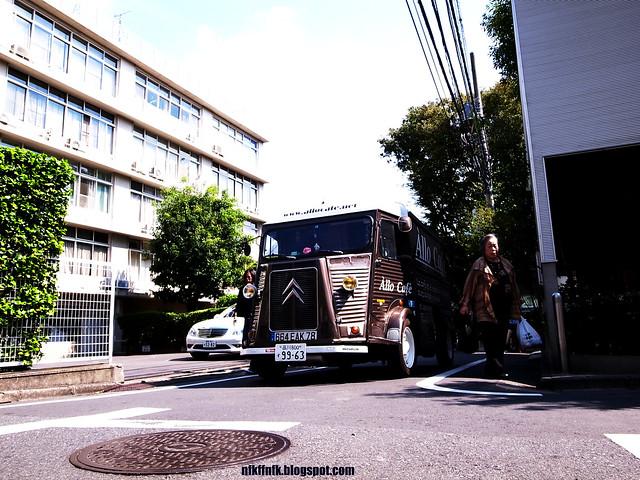 11-09-28 001のコピー