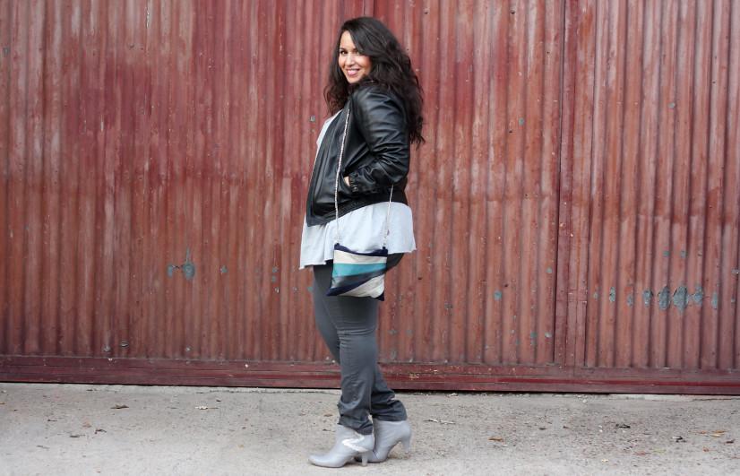 プラスサイズ、大きいサイズの参考になるおすすめファッションブログまとめ