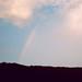 Rainbow, New Jersey, 2011