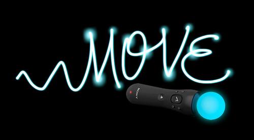 move-schrift