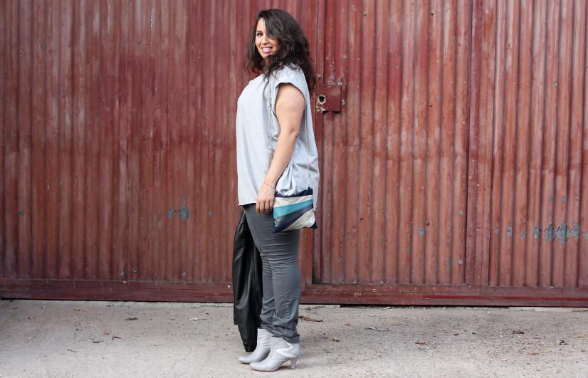 2012-2013أنتى فريدة من نوعك مع أزياء دولتشي آند غاباناتصميم الأزياءأزياءسهرة