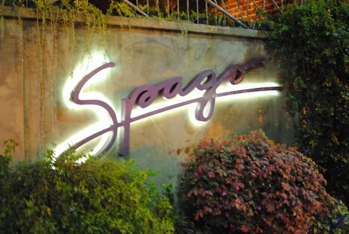6194000027 d311f5a364 Spago (Beverly Hills, CA)