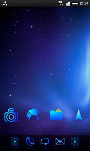 Samsung Galaxy S Scl I9003 Forum De Phonandroid