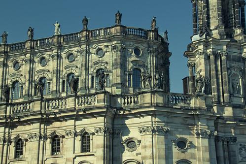 012 Dresden