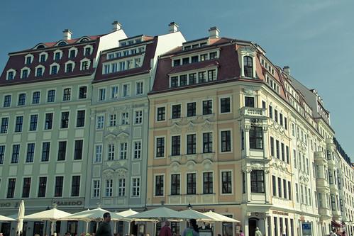 003 Dresden