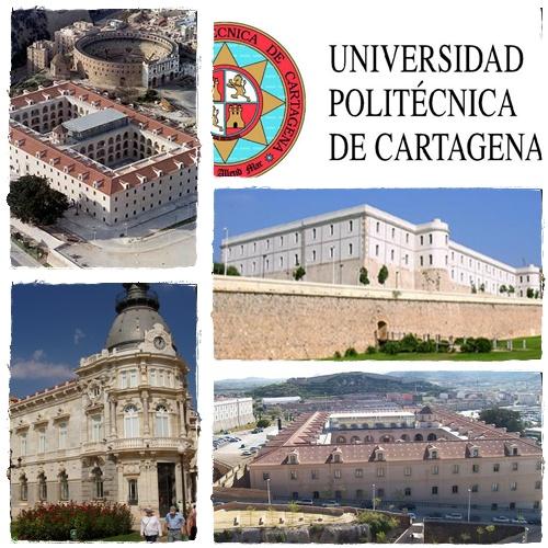 Universidad-Politecnica-de-Cartagena