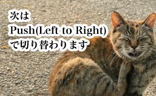push_l_r