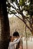 João & Laura (Adalberto Rocha | Photographer) Tags: book blog amor mulher pb casamento mulheres casal brasilia noiva fotografo fotojornalismo gravida gestante projeto365 fotografodecasamento adalbertorocha fotografocasamento capitalzero blogdecasamento fotografodecasamentobrasilia coresdocatieiro