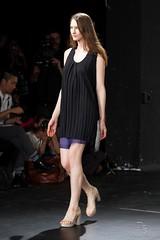 Lutz Ready To Wear Paris Fashion Week S/S 2012