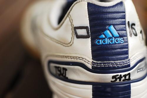 football boots adidas predator cleats