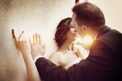 Yes (Shoewax.net) Tags: wedding sunset portrait woman man love look canon groom bride evening outfit lightsandshadows kiss couple fotograf hand dress para ceremony happiness lips desire portraiture passion portret warszawa zachd sesja pocaunek spojrzenie donie suknia lubna slubna pocalunek outdoorsession artofthelight slubny podanie 5dmarkii fotografslubnywarszawa pozadanie