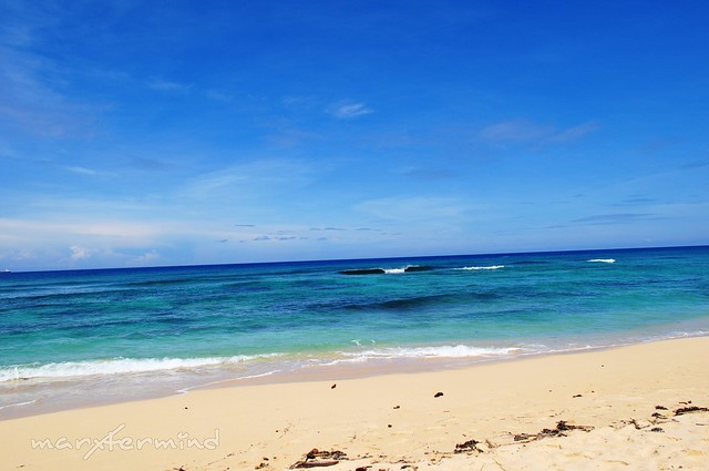 Patar Beach, Bolinao (2)