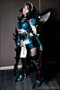 Cosmania '11 001 (paololzki) Tags: photography cosplay otaku paololzki cosmania11