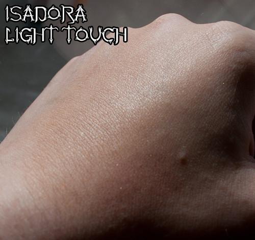 Isadora-LightTouchFoundation-2
