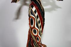 goddess africa 10
