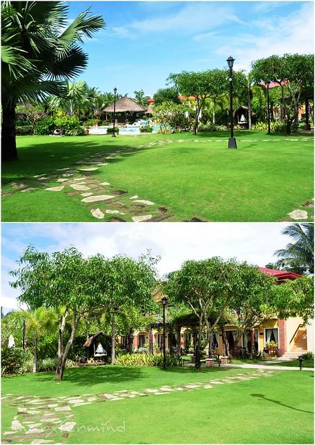 Puerto Del Sol Resort (2)