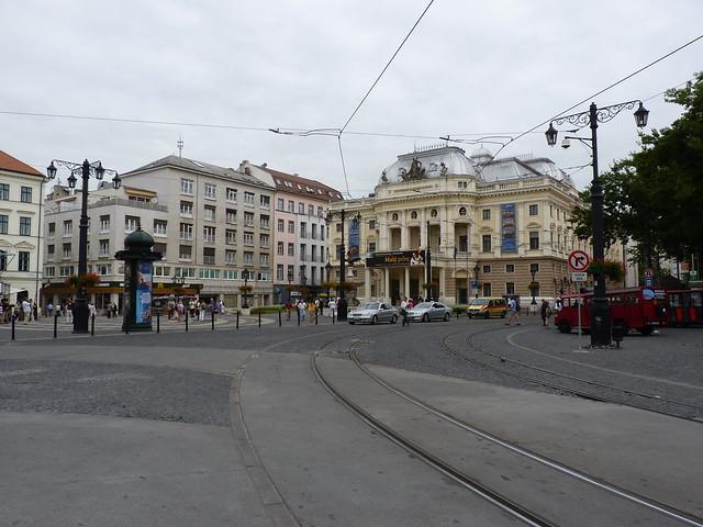 Bratislava 08'11 (001)