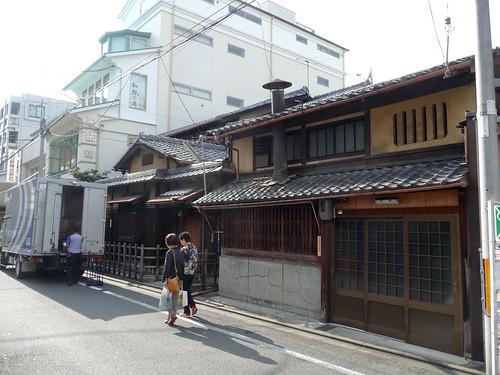 Kyoto-160.jpg