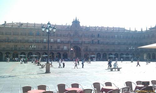 2011-10-02 - Salamanca e Ciudad Rodrigo 6205488784_a5168876b4