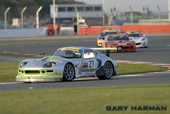 Topcats Marcos Mantis Silverstone 24 Hour 2011 (Gary Harman) Tags: cats japan mantis grid photography japanese photo nikon d top g racing h silverstone hour pro driver gary 24 marcos gh harman mosler 2011 topcats gh4 gh5 gh6 garyharman garyharmancouk garyharmanuk